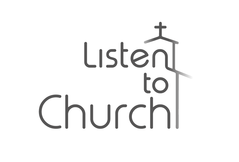 ListenToChurch.com
